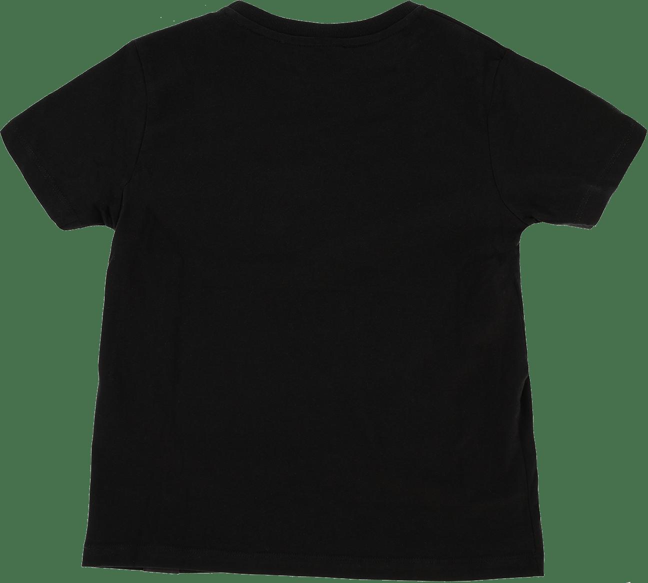 Kinder-Shirt Paderborn