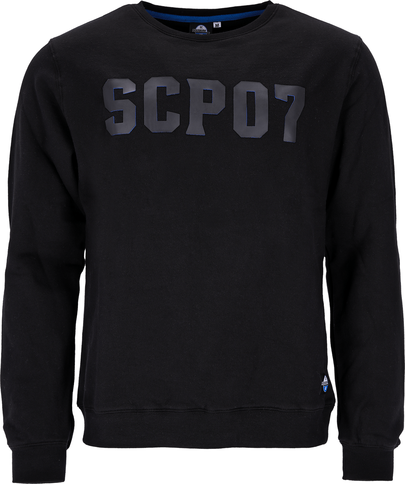 Pullover SCP07
