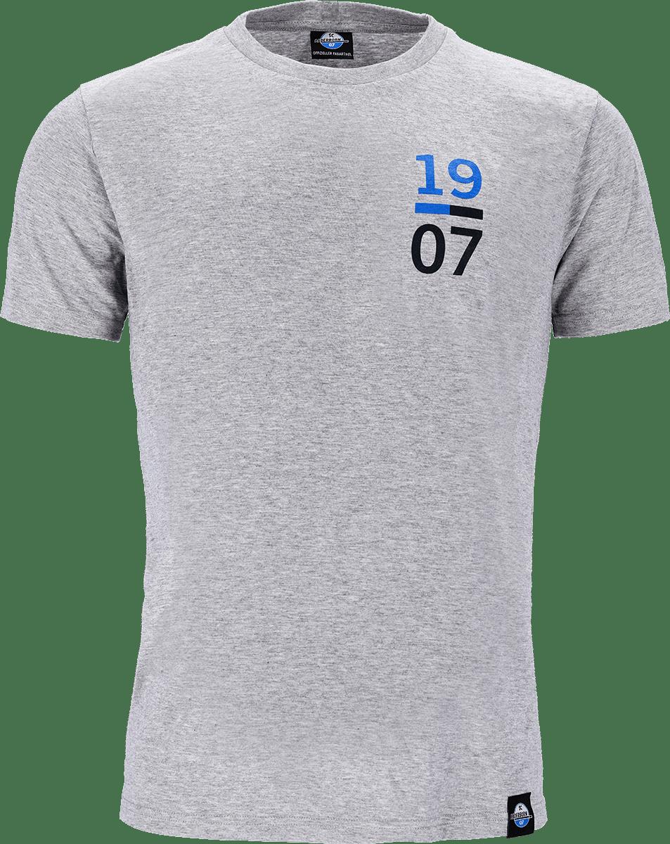 T-Shirt 19/07