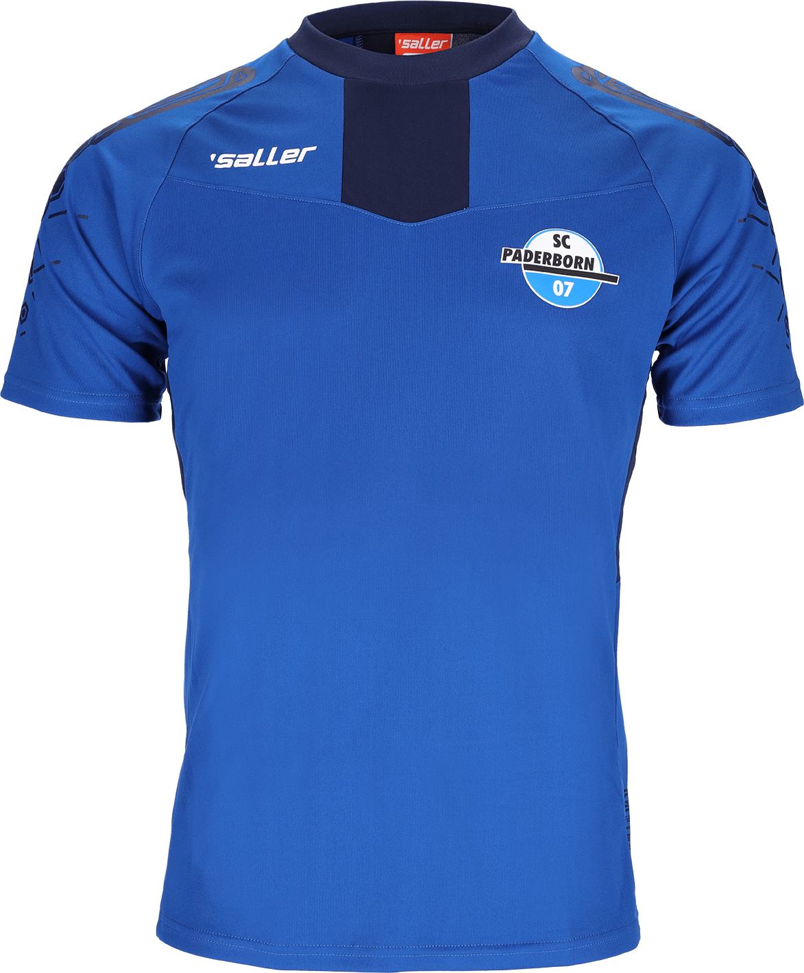 Trainingsshirt 20/21 Kinder
