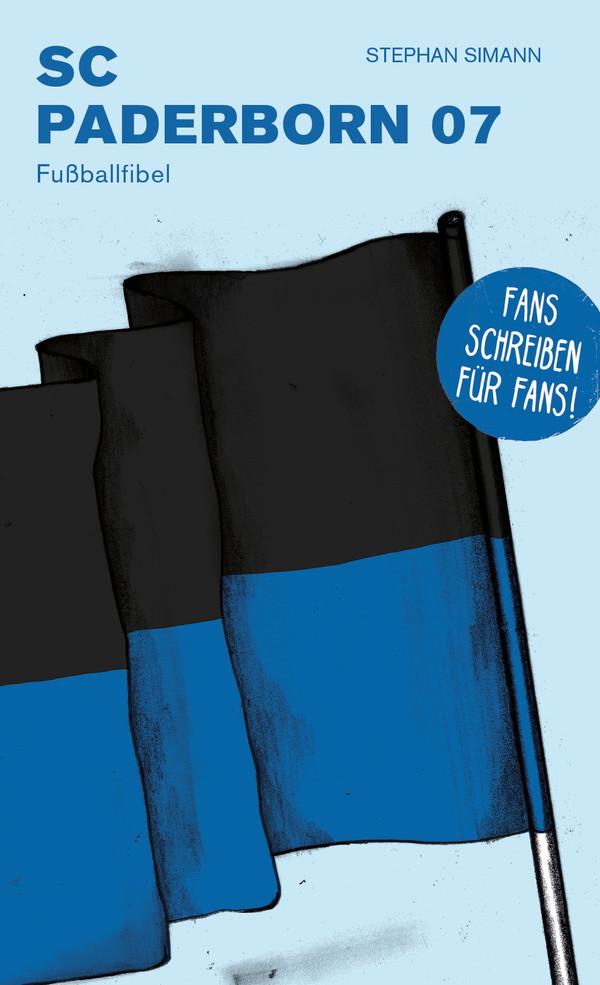 Fußballfibel SC Paderborn 07
