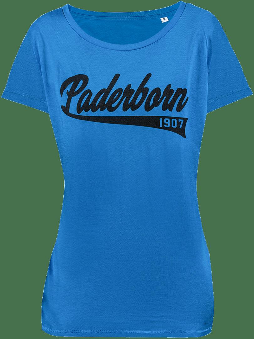 Damen-Shirt 1907