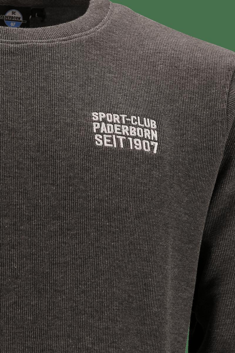 Pullover Sport-Club