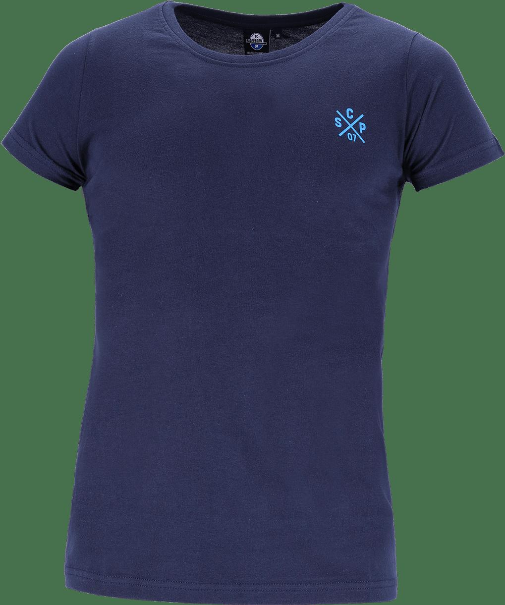 Damen-Shirt X