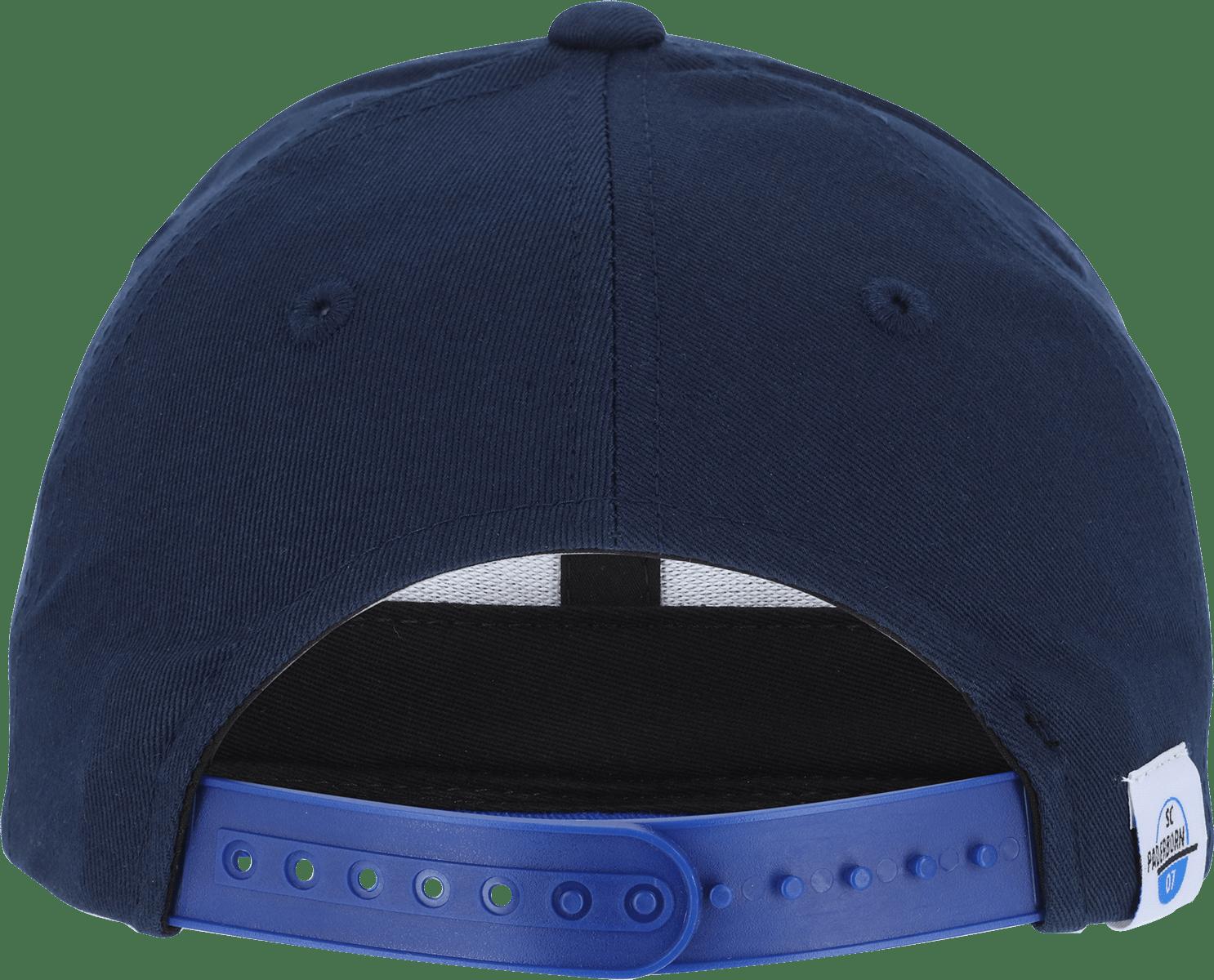 Kinder-Cap 07