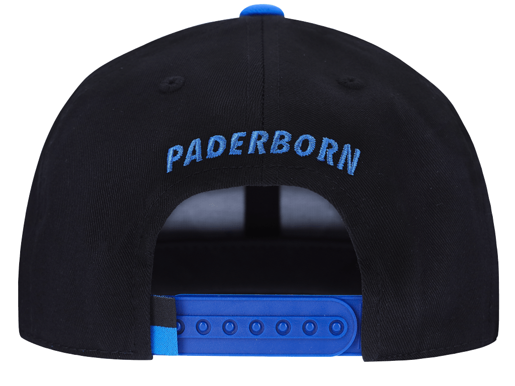 Kinder-Cap Paderborn