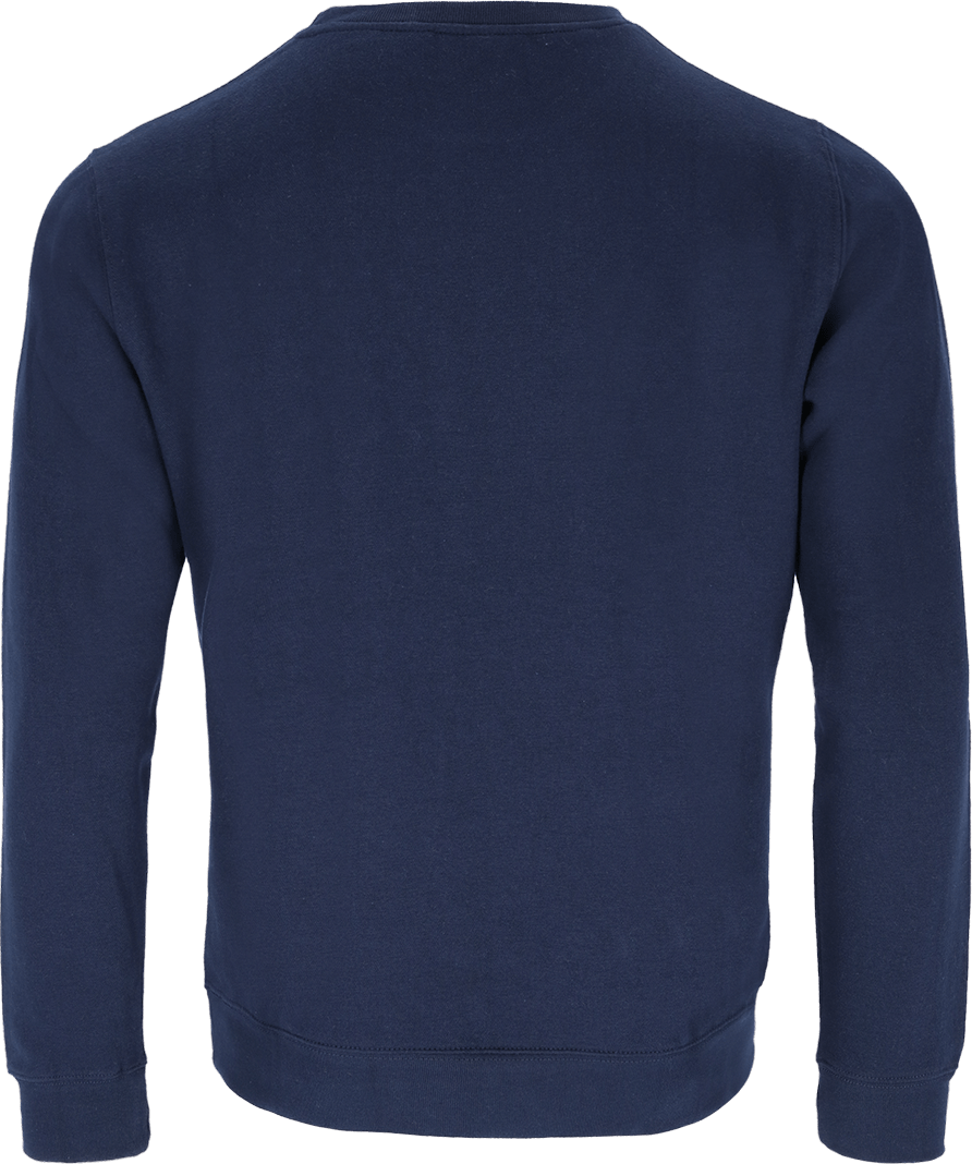 Pullover SCP07 navy