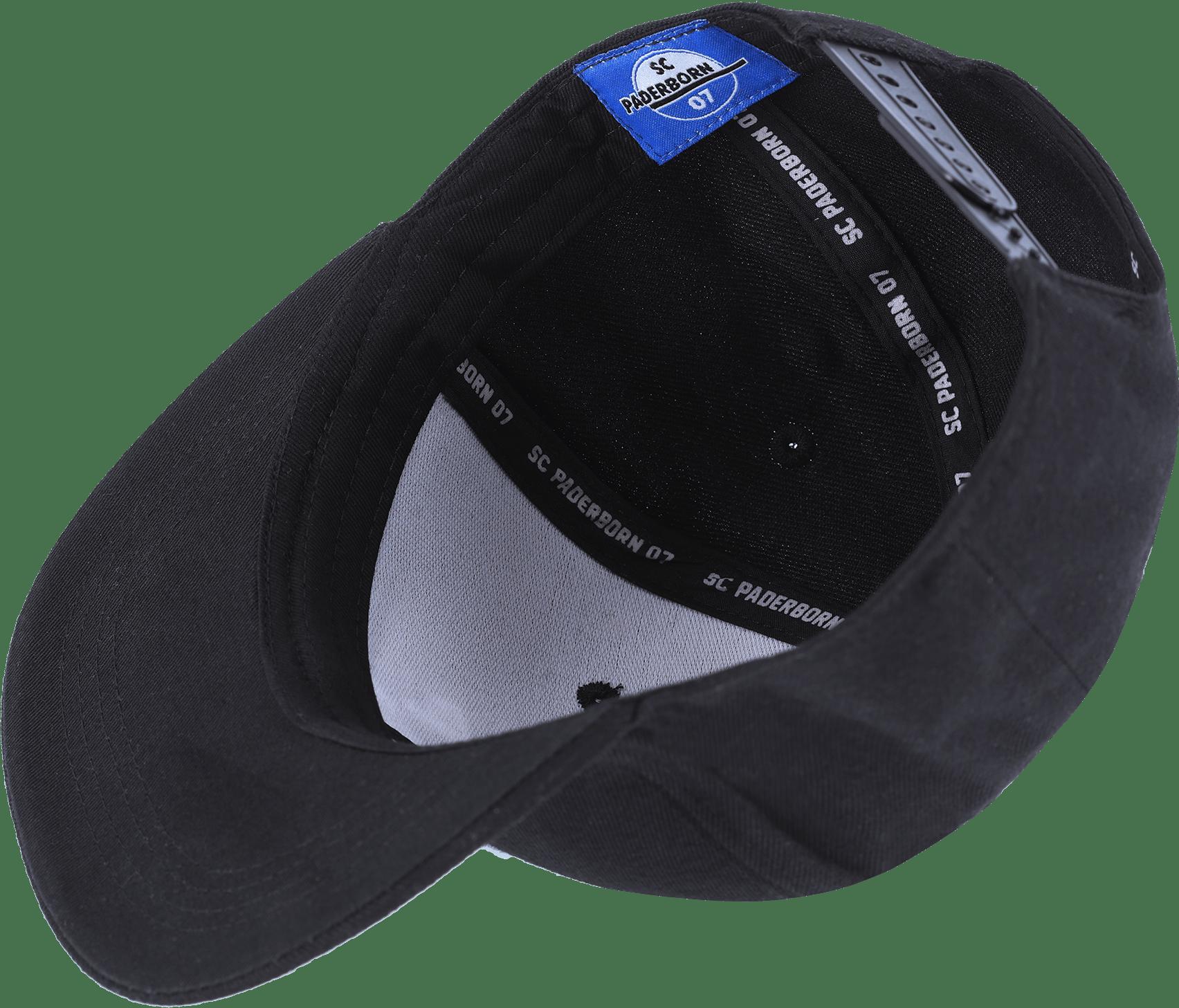 Cap SCP07