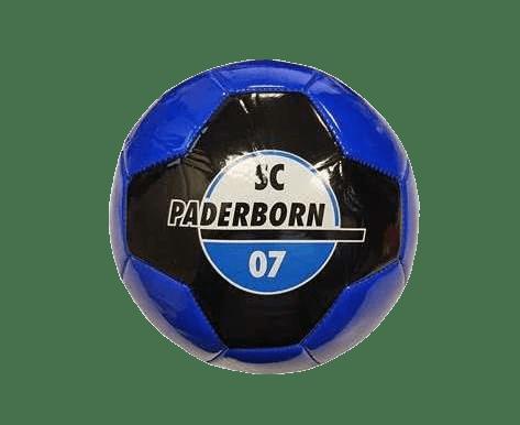 Miniball Logo