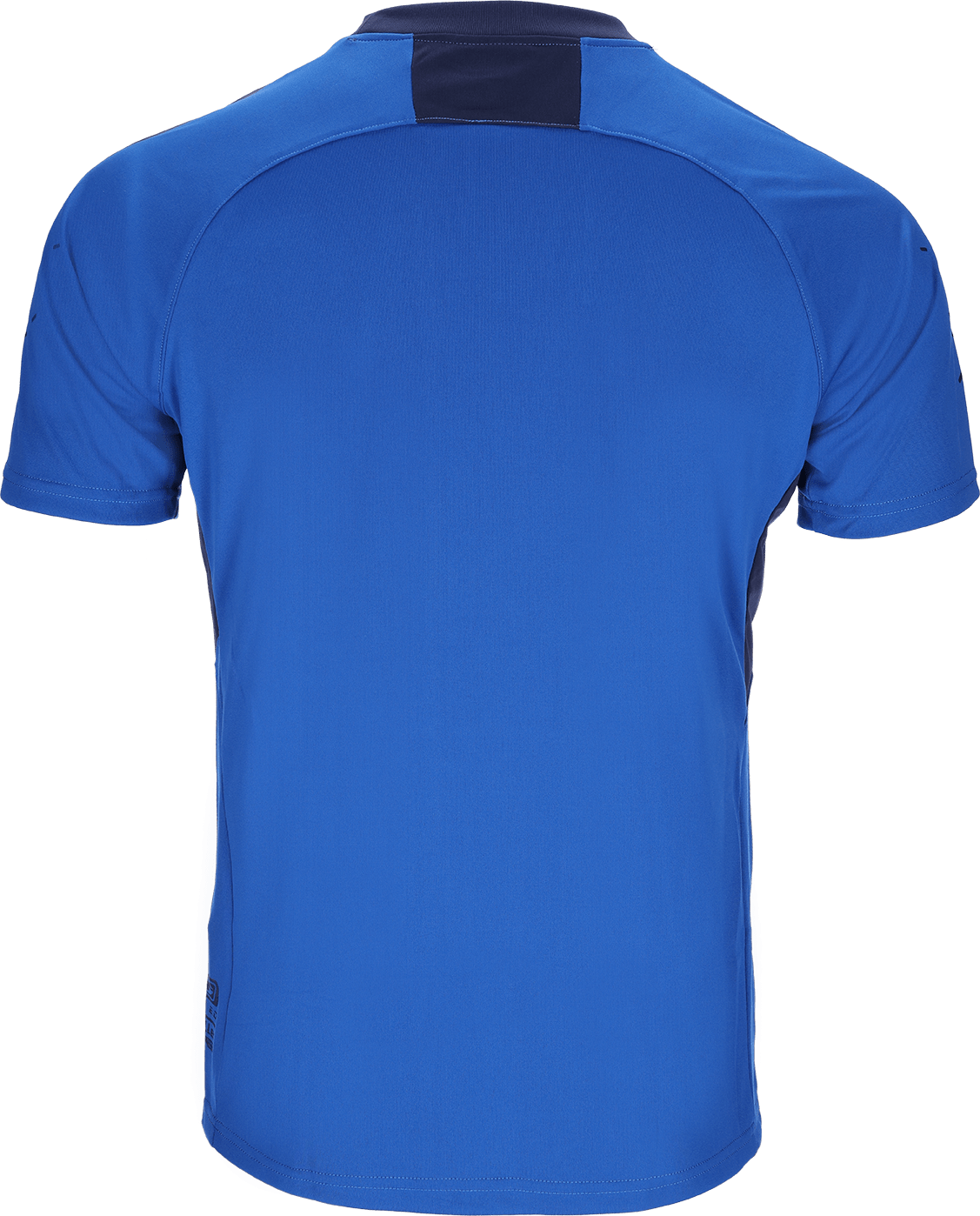 Trainingsshirt 20/21