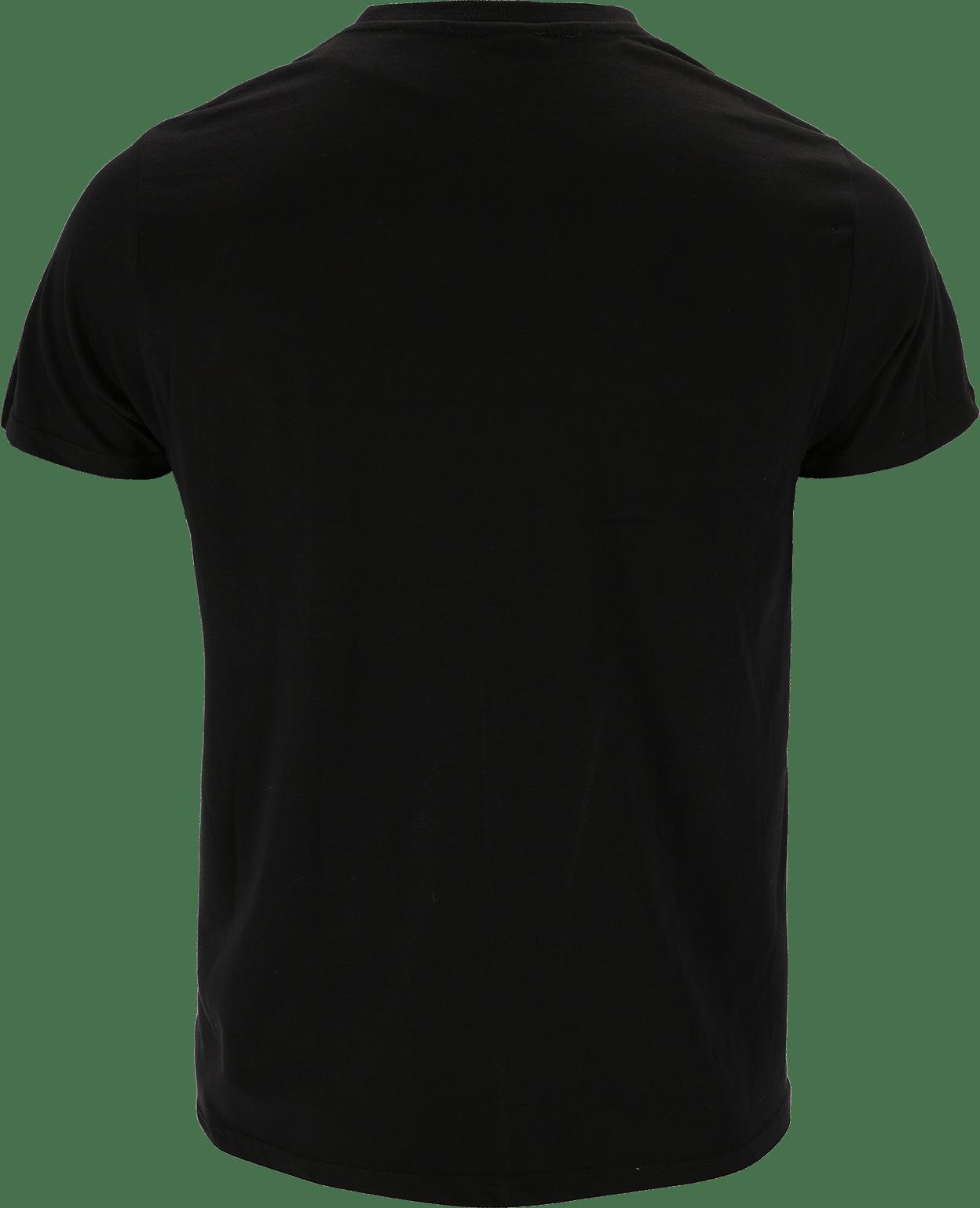 T-Shirt Paderborn