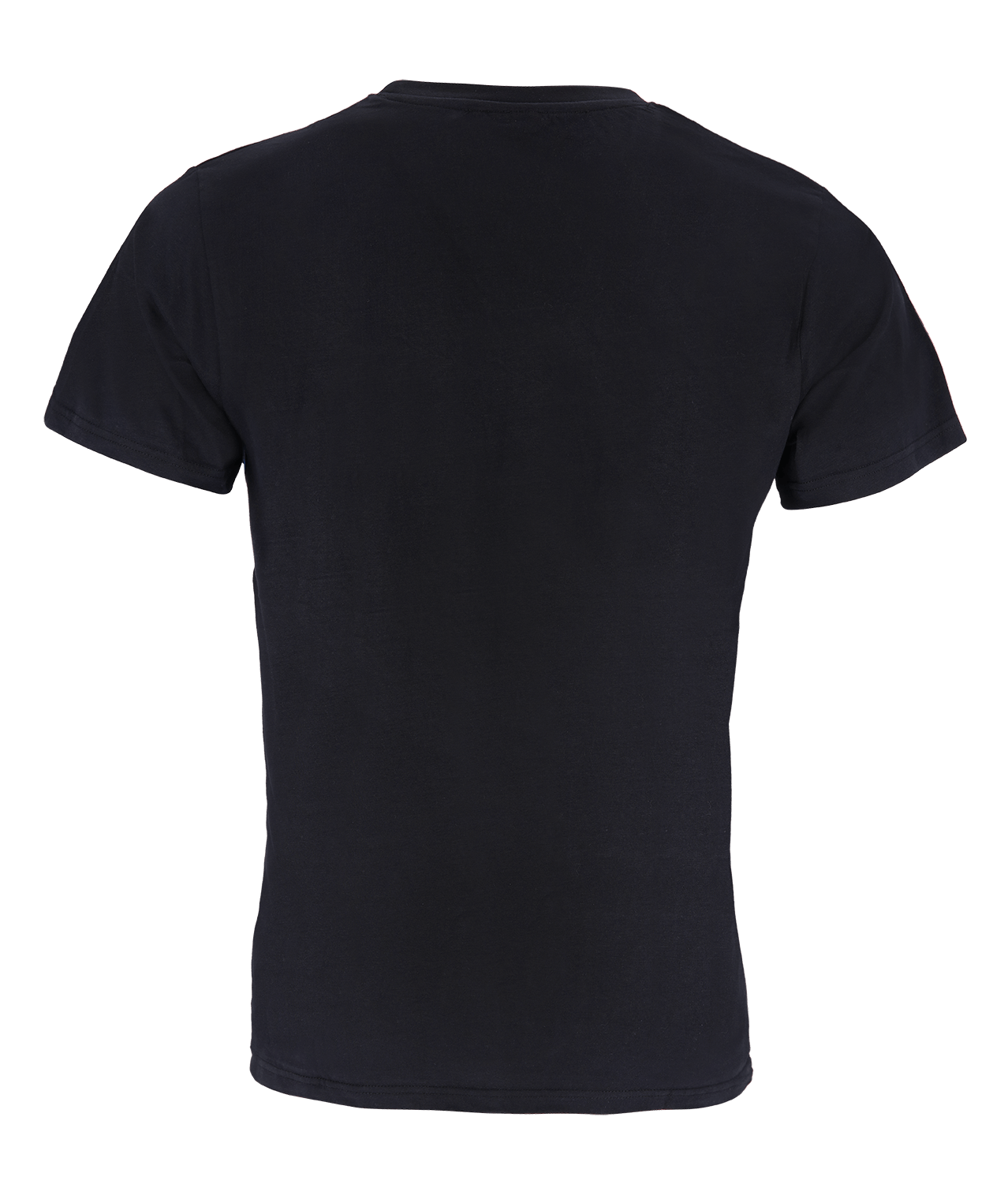 T-Shirt SCP07